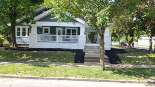 210 W Brighton Road, Columbus, OH 43202 (MLS #217015649) :: Core Ohio Realty Advisors