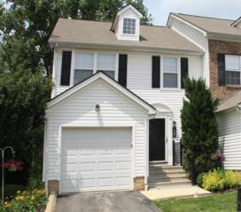 7407 Cayman Lane, Worthington, OH 43085 (MLS #217016794) :: Core Ohio Realty Advisors