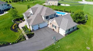 2522 Shepherd Court, Powell, OH 43065 (MLS #217017720) :: Core Ohio Realty Advisors