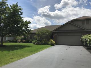4305 Weybridge Court, Powell, OH 43065 (MLS #217017774) :: Core Ohio Realty Advisors