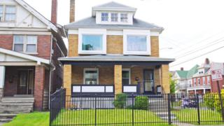 119 Winner Avenue, Columbus, OH 43203 (MLS #217017978) :: Core Ohio Realty Advisors