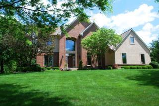 10940 Hastings Lane, Powell, OH 43065 (MLS #217017778) :: Core Ohio Realty Advisors