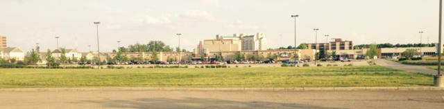 0 Huntington Park Drive, Columbus, OH 43235 (MLS #215018122) :: Berkshire Hathaway HomeServices Crager Tobin Real Estate