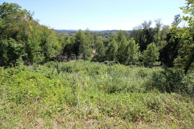417 Bryn Du Drive, Granville, OH 43023 (MLS #216034106) :: Berkshire Hathaway Home Services Crager Tobin Real Estate