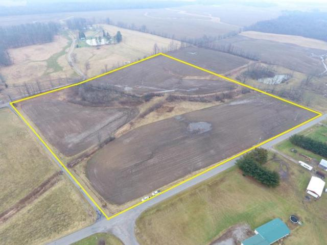 0 Township Road 49, Lexington, OH 44904 (MLS #217003226) :: Core Ohio Realty Advisors