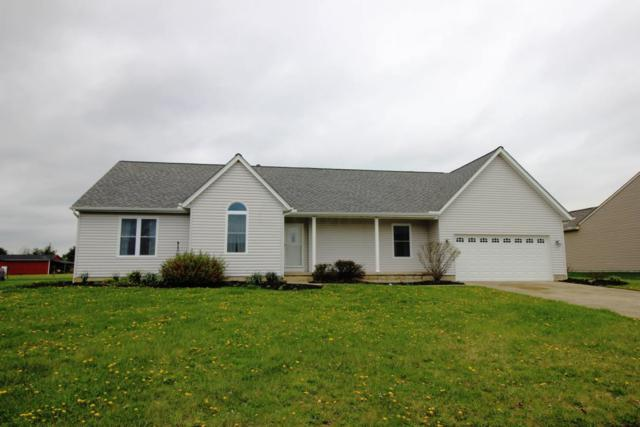 135 Almahurst Road, Pataskala, OH 43062 (MLS #217011195) :: Berkshire Hathaway Home Services Crager Tobin Real Estate