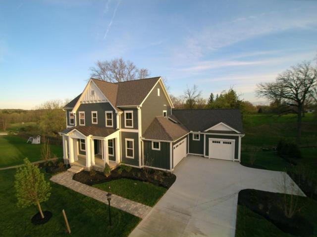 1511 Kearney Way, Delaware, OH 43015 (MLS #217014100) :: CARLETON REALTY