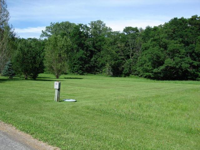 7326 St. Rt. 19 Unit 5, Lot 221, Mount Gilead, OH 43338 (MLS #217018403) :: Core Ohio Realty Advisors