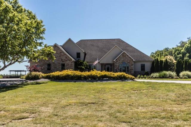 10704 Lockbourne Eastern Road, Ashville, OH 43103 (MLS #217018853) :: Berkshire Hathaway Home Services Crager Tobin Real Estate