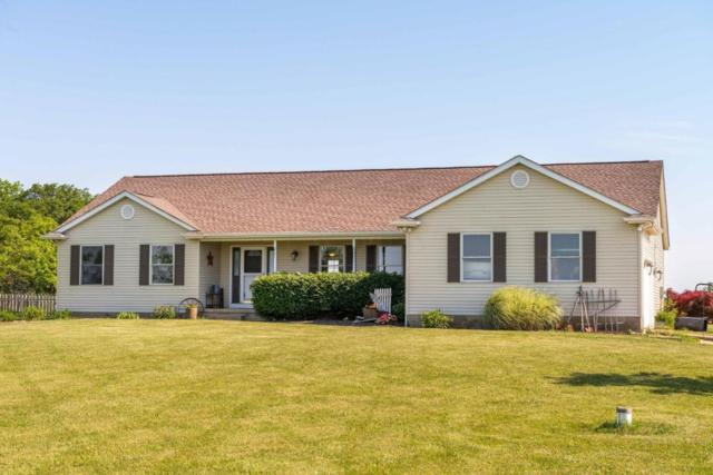 8040 Harrisburg London Road, Orient, OH 43146 (MLS #217020987) :: The Mike Laemmle Team Realty