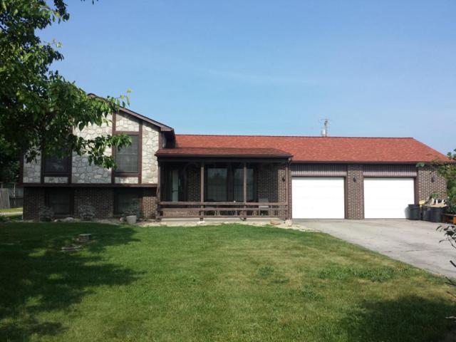 6449 Alum Creek Drive, Groveport, OH 43125 (MLS #217021024) :: RE/MAX ONE