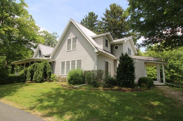 4308 Patrick Road, Sunbury, OH 43074 (MLS #217021135) :: Cutler Real Estate