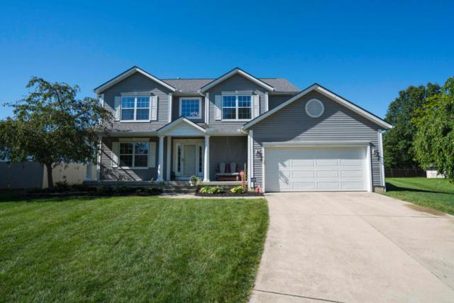 2044 Cottonwood Court, Plain City, OH 43064 (MLS #217021547) :: Signature Real Estate
