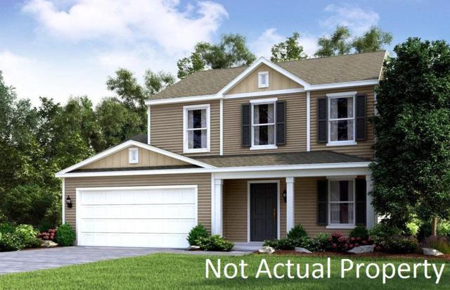 366 Glen Crossing Drive, Pataskala, OH 43062 (MLS #217021694) :: Cutler Real Estate