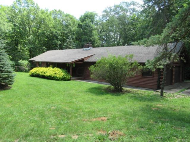 6389 Harrisburg Georgesville Road, Grove City, OH 43123 (MLS #217021781) :: Cutler Real Estate