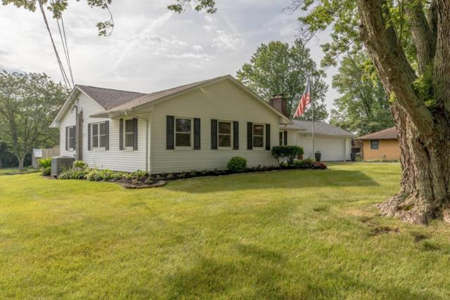 2730 Kunz Road, Galloway, OH 43119 (MLS #217022085) :: Signature Real Estate