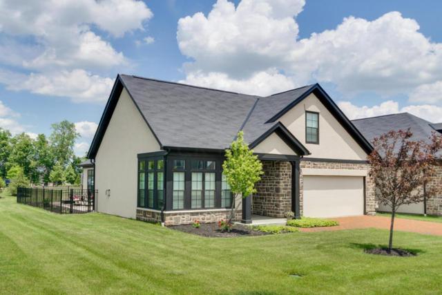 1430 Pinnacle Club Drive, Grove City, OH 43123 (MLS #217022133) :: Signature Real Estate