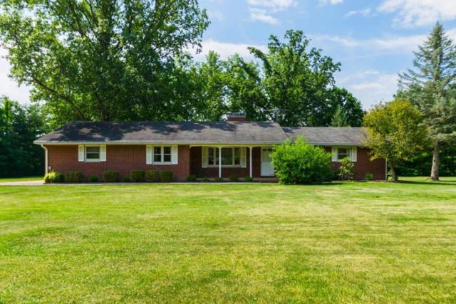 748 Cheshire Road, Delaware, OH 43015 (MLS #217022156) :: Signature Real Estate