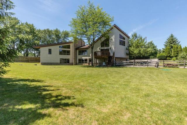 2720 E Powell Road, Lewis Center, OH 43035 (MLS #217022257) :: Casey & Associates Real Estate