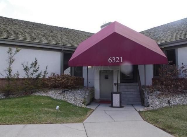 6321 E Livingston Avenue B, Reynoldsburg, OH 43068 (MLS #217022309) :: RE/MAX ONE