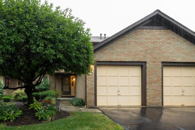 1602 Six Point Court, Columbus, OH 43085 (MLS #217022340) :: Signature Real Estate