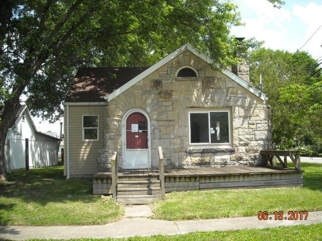 219 Broadway Street, Green Camp, OH 43322 (MLS #217022371) :: Signature Real Estate
