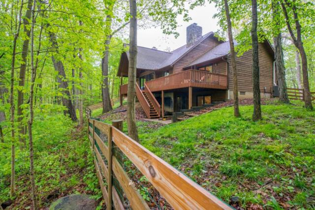 2715 Little Darby Road, London, OH 43140 (MLS #217022374) :: Signature Real Estate