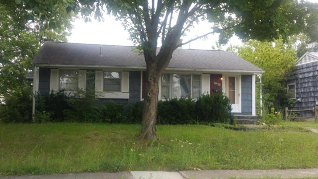1938 E Beaumont Road, Columbus, OH 43224 (MLS #217022426) :: CARLETON REALTY