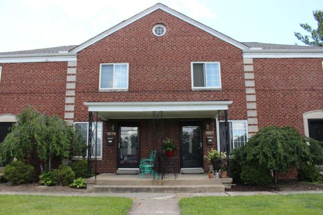 1881 N North Star Road, Upper Arlington, OH 43212 (MLS #217022476) :: The Columbus Home Team