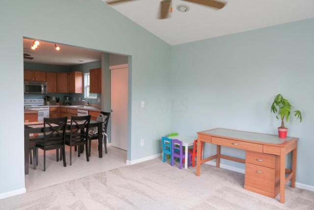 5608 Covington Meadows Drive, Westerville, OH 43082 (MLS #217022501) :: Casey & Associates Real Estate