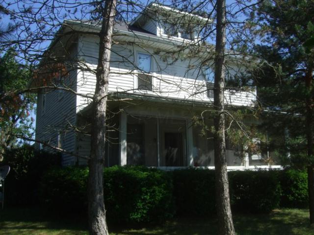 17488 Kandel Road, Marysville, OH 43040 (MLS #217022503) :: Casey & Associates Real Estate