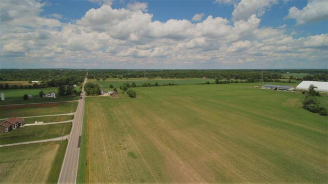 4901 S Section Line Road, Delaware, OH 43015 (MLS #217022616) :: RE/MAX ONE
