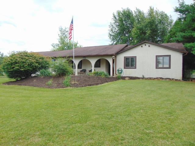 13771 Cable Road SW, Pataskala, OH 43062 (MLS #217022639) :: RE/MAX ONE