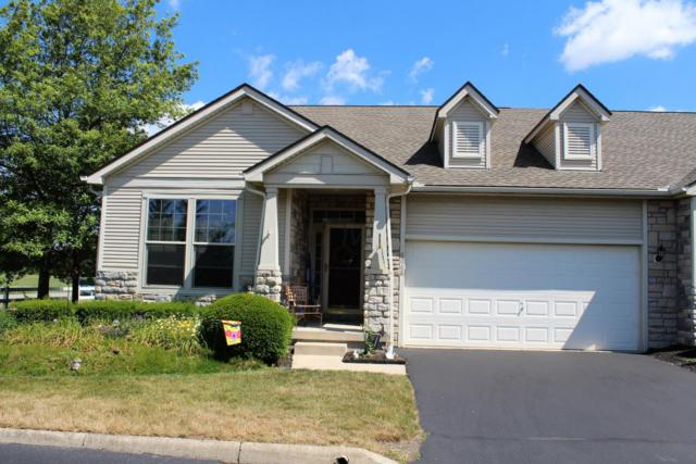 6068 Coventry Meadow Lane, Hilliard, OH 43026 (MLS #217022654) :: The Columbus Home Team