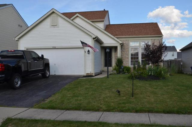 8046 Crete Lane, Blacklick, OH 43004 (MLS #217022817) :: Kim Kovacs and Partners