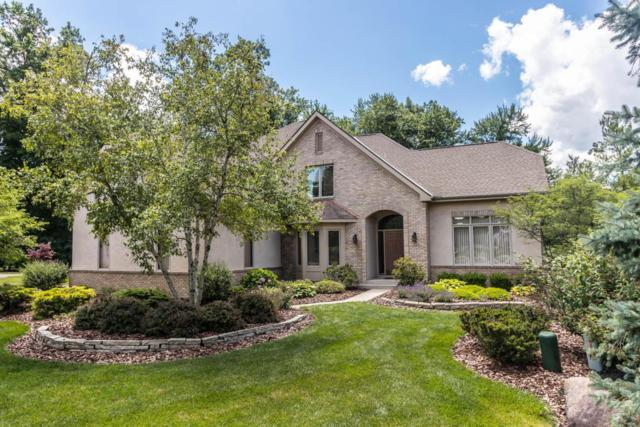 8070 Rookery Way, Westerville, OH 43082 (MLS #217022849) :: Kim Kovacs and Partners