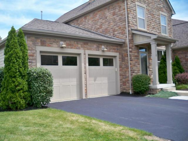 3778 Foresta Grand Drive, Powell, OH 43065 (MLS #217023356) :: RE/MAX ONE