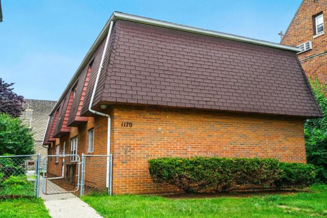 1170 Bryden Road, Columbus, OH 43205 (MLS #217024024) :: Core Ohio Realty Advisors