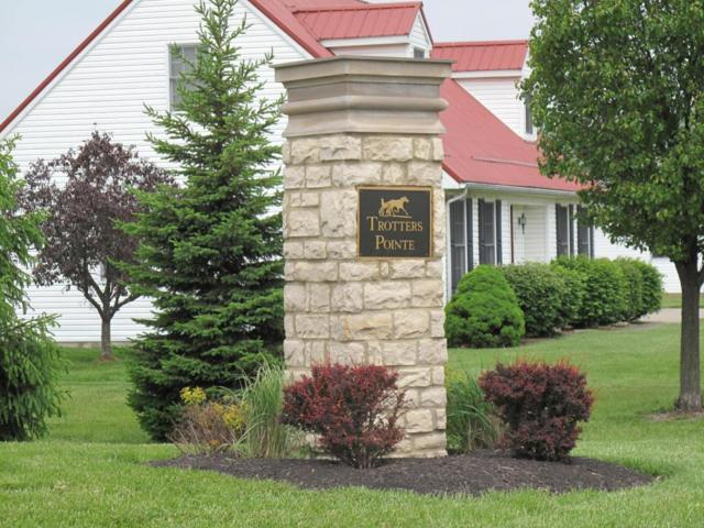 0 Red Mile Boulevard Lot #17, Washington Court House, OH 43160 (MLS #217024119) :: Brenner Property Group | KW Capital Partners
