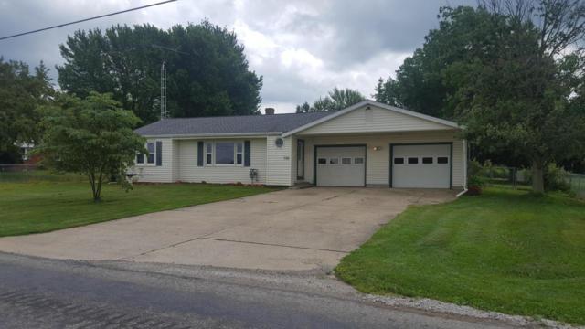 7185 Township Road 8, Galion, OH 44833 (MLS #217025303) :: Core Ohio Realty Advisors