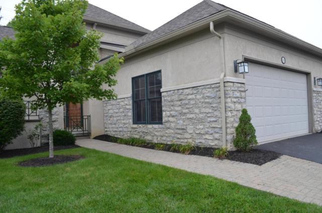 4931 Stonehaven Drive, Upper Arlington, OH 43220 (MLS #217025808) :: Core Ohio Realty Advisors