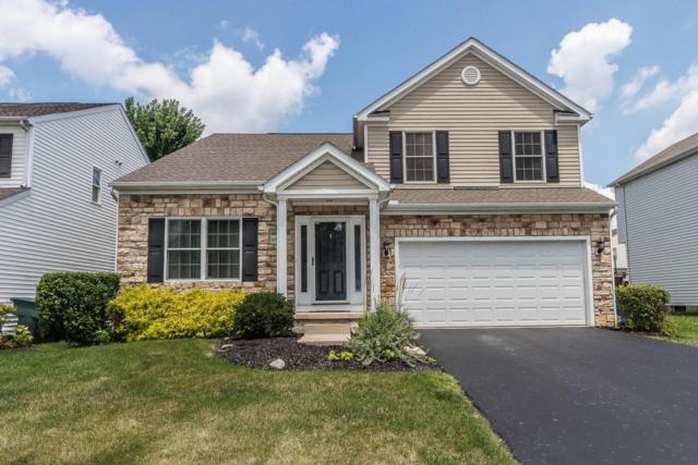 6968 Onyxbluff Lane, Blacklick, OH 43004 (MLS #217026011) :: Core Ohio Realty Advisors