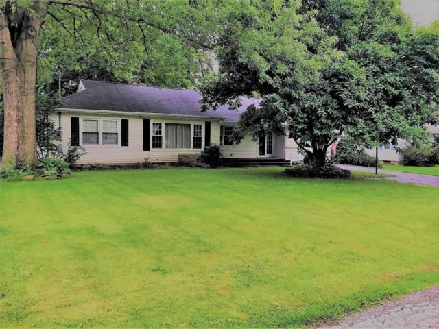 109 Switzer Drive, Galion, OH 44833 (MLS #217026207) :: Core Ohio Realty Advisors