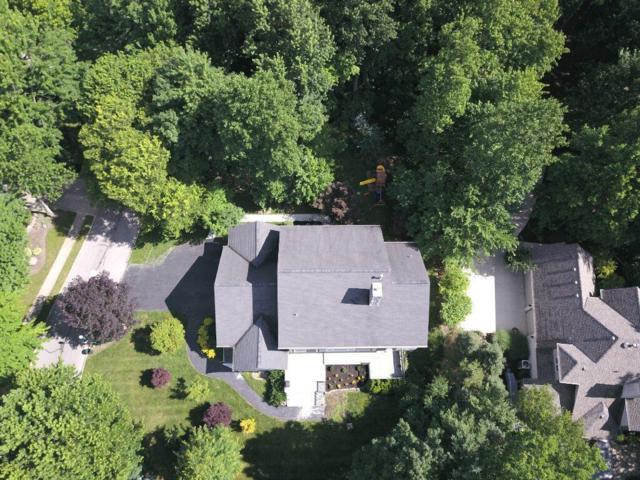 373 Morgan Lane, Gahanna, OH 43230 (MLS #217026501) :: Core Ohio Realty Advisors