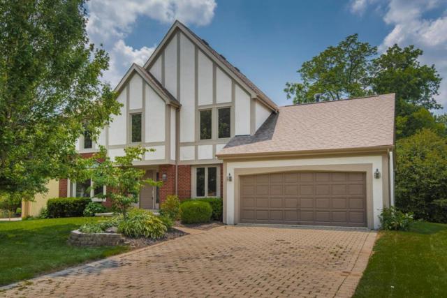 985 Zodiac Avenue, Gahanna, OH 43230 (MLS #217026522) :: Core Ohio Realty Advisors