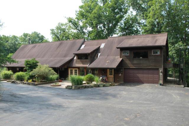 2008 Montezuma 2009 Lane SE, Hide A Way Hills, OH 43107 (MLS #217026598) :: Core Ohio Realty Advisors