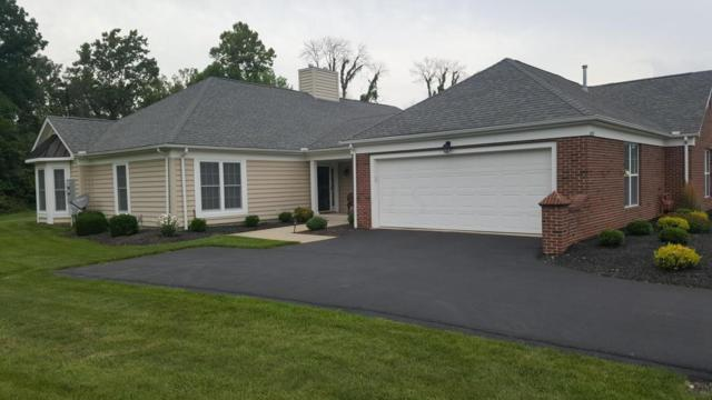1411 Epworth Forest Drive, Lancaster, OH 43130 (MLS #217026682) :: Berkshire Hathaway Home Services Crager Tobin Real Estate