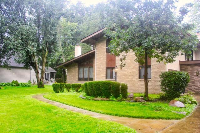 3907 Macintosh Drive, Gahanna, OH 43230 (MLS #217026716) :: Core Ohio Realty Advisors