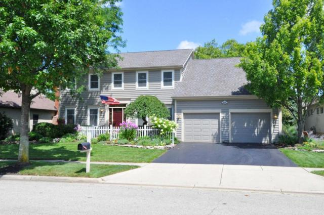 7730 Ardaugh Court, Dublin, OH 43017 (MLS #217026927) :: Core Ohio Realty Advisors