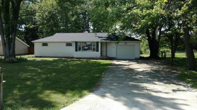 9782 Ketterman Twp, Galion, OH 44833 (MLS #217027472) :: Core Ohio Realty Advisors